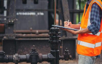 addetto lavori x ambienti sospetti di inquinamento