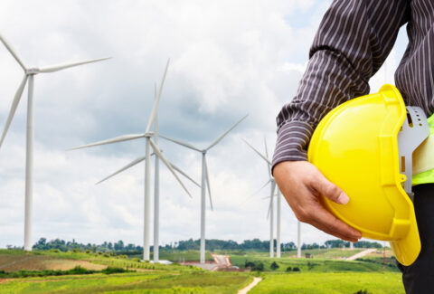 Sistemi di gestione ambientali