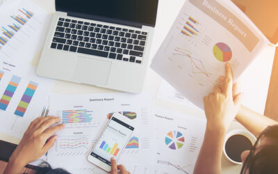 business web marketing