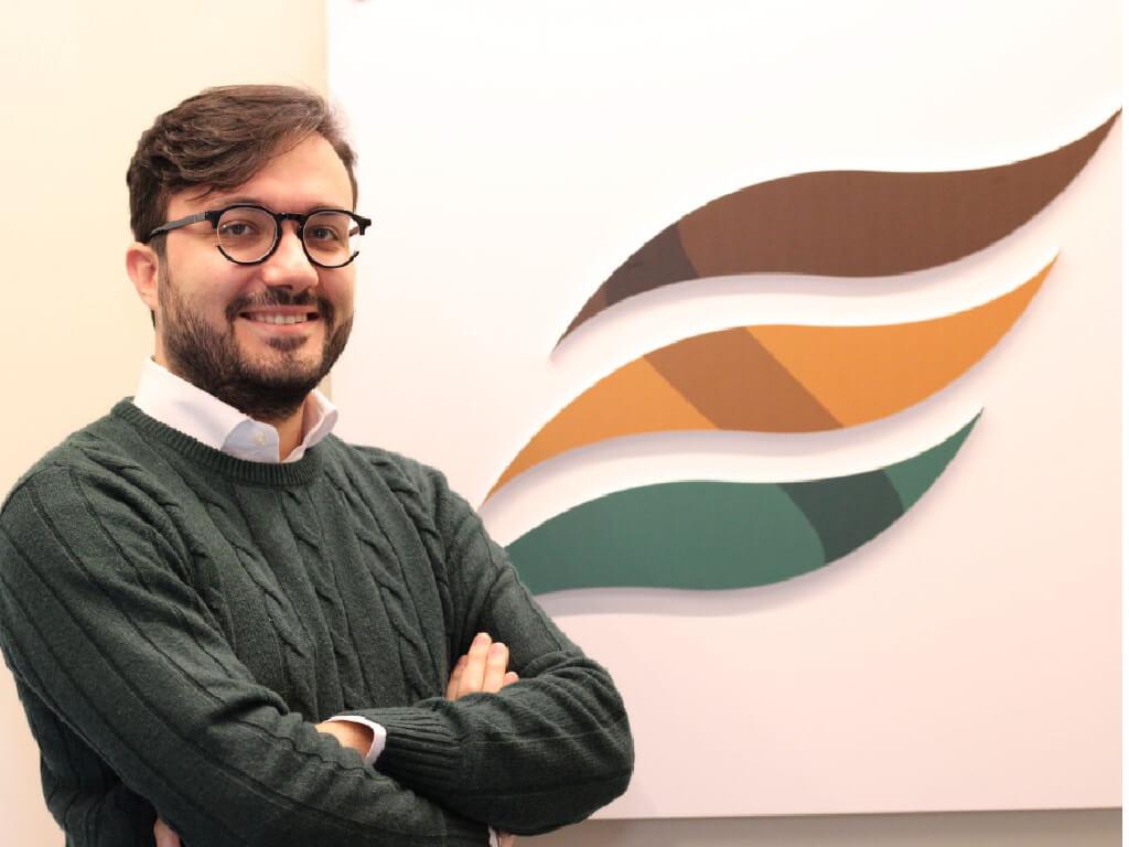 Francesco Terlizzi