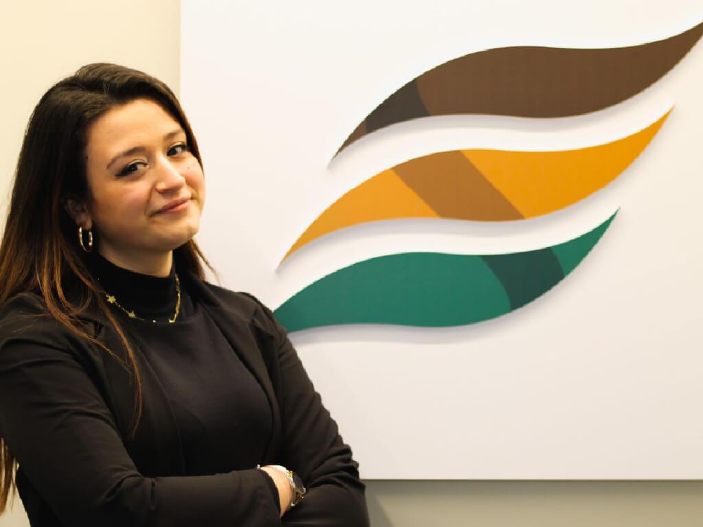 Lucia Di Cuonzo