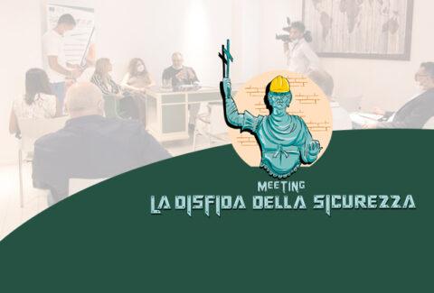disfida-2-edizione-web